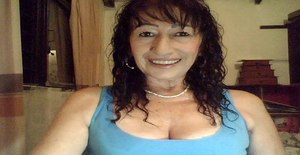 Libelula539 56 years old I am from Bogota/Bogotá dc, Seeking Dating with Man