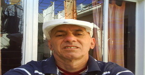 Elporvenir 63 years old I am from Montevideo/Montevideo, Seeking Dating with Woman