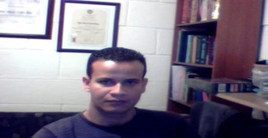 Nikkoo 36 years old I am from Medellín/Antioquia, Seeking Dating Friendship with Woman