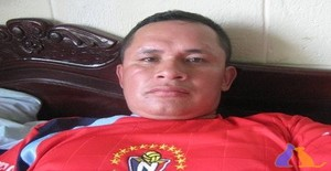 Shusuy 43 years old I am from Puyo/Pastaza, Seeking Dating Friendship with Woman