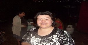 Pia32 41 years old I am from Penaflor/Región Metropolitana, Seeking Dating Friendship with Man