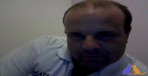 Marcel2010 50 years old I am from Montevideo/Montevideo, Seeking Dating Friendship with Woman
