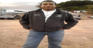 Ivangrp 39 years old I am from Toluca/State of Mexico (edomex), Seeking Dating Friendship with Woman