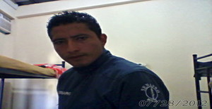 Xavixmen 30 years old I am from Quito/Pichincha, Seeking Dating with Woman