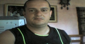 Daniel 388 47 years old I am from Montevideo/Montevideo, Seeking Dating Friendship with Woman