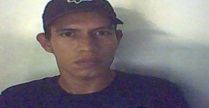 Jonct 34 years old I am from Yumbo/Valle Del Cauca, Seeking Dating Friendship with Woman