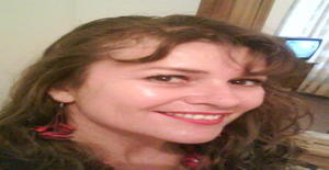 Aly02 50 years old I am from la Paz/Baja California Sur, Seeking Dating with Man