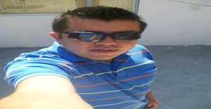 Digitaldj 34 years old I am from Bogota/Bogotá dc, Seeking Dating Friendship with Woman