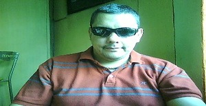 Motero_custom 47 years old I am from Rosario/Santa fe, Seeking Dating Friendship with Woman