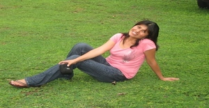 Carmenros 44 years old I am from Lima/Lima, Seeking Dating Friendship with Man