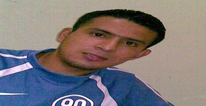 Lizandro_luzon 31 years old I am from Guayaquil/Guayas, Seeking Dating Friendship with Woman