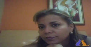 Doramatilde 54 years old I am from Guayaquil/Guayas, Seeking Dating Friendship with Man