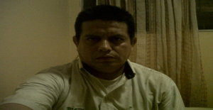Reivax1224 49 years old I am from Guayaquil/Guayas, Seeking Dating Friendship with Woman