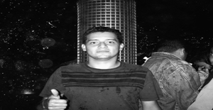 Danielalejandro8 29 years old I am from Antioquia/Antioquia, Seeking Dating Friendship with Woman