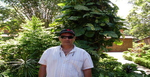 Galeon58 60 years old I am from la Floresta/Canelones, Seeking Dating Friendship with Woman