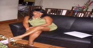 Paola2881 36 years old I am from Lima/Lima, Seeking Dating with Man
