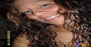 Luna330 31 years old I am from Barranquilla/Atlantico, Seeking Dating Friendship with Man