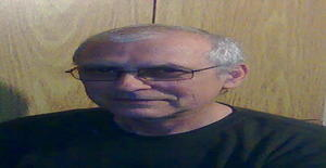 Hieronimusweb 70 years old I am from Montevideo/Montevideo, Seeking Dating Friendship with Woman
