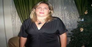 Sagise 53 years old I am from Guayaquil/Guayas, Seeking Dating Friendship with Man