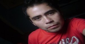 Jaime00 31 years old I am from Santiago/Región Metropolitana, Seeking Dating Friendship with Woman