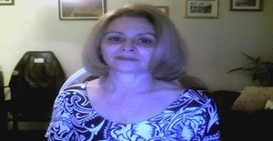 Ludinhas 64 years old I am from Newark/New Jersey, Seeking Dating Friendship with Man