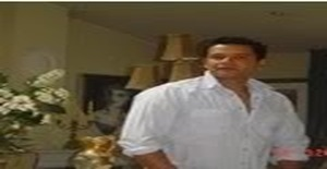 Andrespower 49 years old I am from Santo Domingo de Los Colorados/Pichincha, Seeking Dating Friendship with Woman