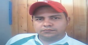 Nelson34 44 years old I am from Bucaramanga/Santander, Seeking Dating with Woman