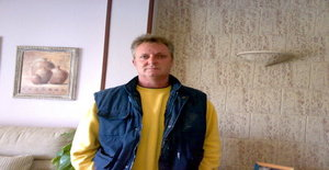Rubiob611 49 years old I am from Linares/Andalucia, Seeking Dating Friendship with Woman
