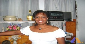 Pielmorena38 48 years old I am from Ciudad de la Habana/la Habana, Seeking Dating Friendship with Man