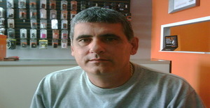 Andy0211 57 years old I am from Miami/Florida, Seeking Dating Friendship with Woman