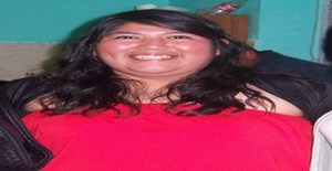 Vero3178 40 years old I am from Salta/Salta, Seeking Dating Friendship with Man