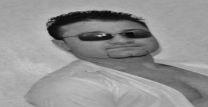 Jjorge2085 33 years old I am from North Miami Beach/Florida, Seeking Dating Friendship with Woman