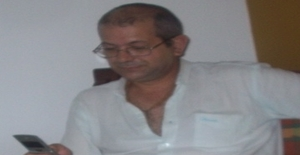 Chelolu 53 years old I am from Bell Ville/Córdoba, Seeking Dating Friendship with Woman