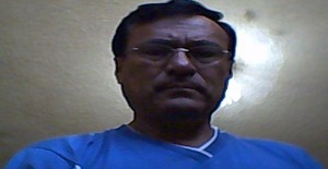 Marioguillermo 65 years old I am from Quito/Pichincha, Seeking Dating Friendship with Woman