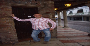 Mariooo25 46 years old I am from Milano/Lombardia, Seeking Dating Friendship with Woman