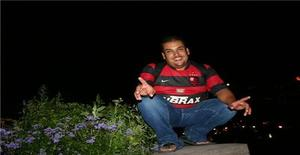 Gordito34 43 years old I am from Montreal/Quebec, Seeking Dating Friendship with Woman