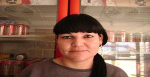 Adri0107 51 years old I am from Ensenada/Baja California, Seeking Dating Friendship with Man