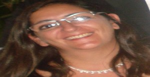 Angelaaries 52 years old I am from Caracas/Distrito Capital, Seeking Dating Friendship with Man