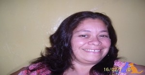 Malena63 55 years old I am from Malvinas Argentinas/Córdoba, Seeking Dating Friendship with Man