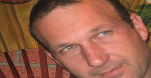 Alejandrolanus 47 years old I am from Lanus/Provincia de Buenos Aires, Seeking Dating Friendship with Woman
