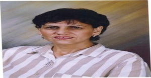 Anabeaibagar 59 years old I am from Guayaquil/Guayas, Seeking Dating Friendship with Man