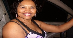 Marilize10 59 years old I am from Milford/Massachusetts, Seeking Dating Friendship with Man