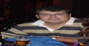 Wesnex 46 years old I am from Montreal/Quebec, Seeking Dating Friendship with Woman