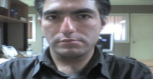 Cristiancito32 41 years old I am from Talca/Maule, Seeking Dating Friendship with Woman