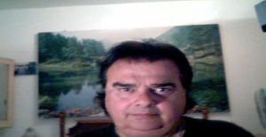Lucas62uru 58 years old I am from Montevideo/Montevideo, Seeking Dating Friendship with Woman