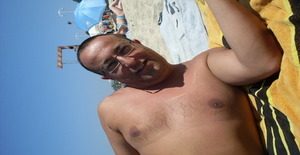 Bluemts 47 years old I am from Matosinhos/Porto, Seeking Dating Friendship with Woman