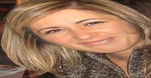 Bibialex 46 years old I am from Porto/Porto, Seeking Dating Friendship with Man