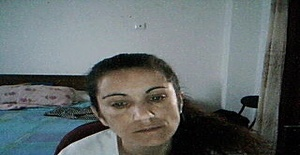 Nanamorena35 44 years old I am from Sevilla/Andalucia, Seeking Dating Friendship with Man