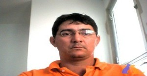 Coraçaoferido 43 years old I am from Resende/Rio de Janeiro, Seeking Dating with Woman