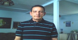 Chicoedu 57 years old I am from Guadalajara/Jalisco, Seeking Dating Friendship with Woman